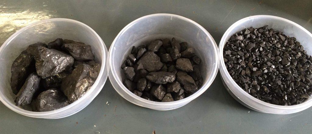 Blaschak Coal