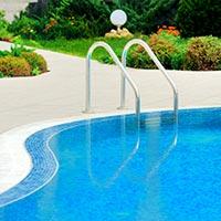 Pool or Spa