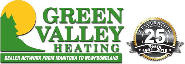 Green Valley Heating